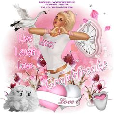 Princess Peach, Disney Princess, Lion Pictures, Fashion Design Sketches, Lynx, Siena, Color Splash, Maya, Boy Or Girl