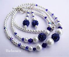 BBM Kerámia Ékszer Beaded Bracelets, Jewelry, Fashion, Moda, Jewlery, Jewerly, Fashion Styles, Pearl Bracelets, Schmuck