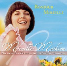 Il me faut vivre - Mireille Mathieu | German Pop |283391867: Il me faut vivre - Mireille Mathieu | German Pop |283391867 #GermanPop