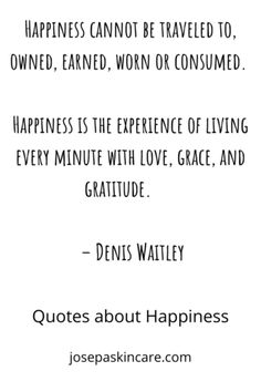 10 Quotes about Happiness to Brighten Your Day Positive Vibes, Positive Quotes, Motivation Inspiration, Quotes Motivation, Quotes To Live By, Love Quotes, Learning To Let Go, Empowering Quotes, Health Quotes