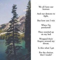 Don't Go ~ Bring Me The Horizon