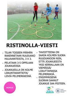 Draivia Kouluun Soccer, Sports, Hs Sports, Football, European Football, Excercise, Sport, Exercise, Soccer Ball