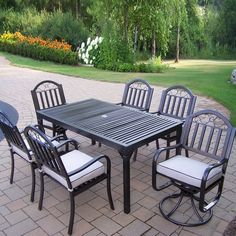 Landgrave Outdoor Furniture - Best Paint to Paint Furniture Check more at http://cacophonouscreations.com/landgrave-outdoor-furniture/