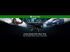 Halo 5 Guardians Limited Edition 1TB Bundle Halo 5, Xbox One, History, Youtube, Movie Posters, Historia, Film Poster, Youtubers, Billboard