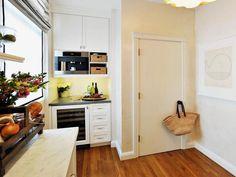 Contemporary | Kitchens | Anthony Carrino : Designer Portfolio : HGTV - Home & Garden Television