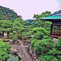 温山荘(和歌山)