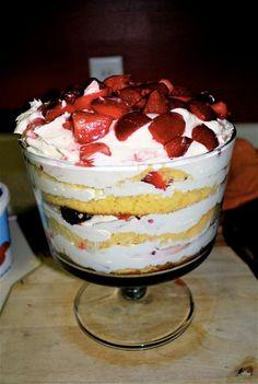 #food #dessert