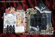 www.AlphaStamps.com Gallery - S_Whitmire-House3