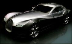 2012 Morgan EvaGT Bodywork Car Picture - new Morgan EvaGT