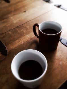 http://www.coffeeaddict.us
