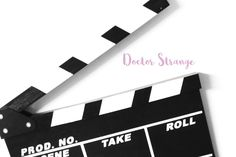 [J'ai vu] : Doctor Strange