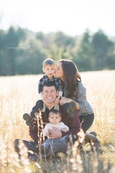 Galax VA Family Photography007 Galax VA Family Photography | The Jones Family