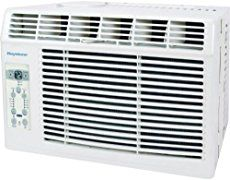 Step by Step Instructions to Safety and Reliable Remove and Clean Mold From Your Window Air Conditioner Unit. You will need the following supplies for this project: screwdriver,
