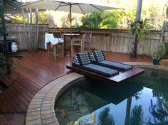 House Sitters Needed Dec 8, 2017 Short Term Townsville QLD Australia