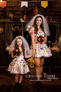 Maria Clara, Harajuku, Womens Fashion, Kids, Wedding, Couture, Events, Style, Young Children