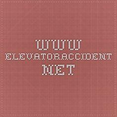 www.elevatoraccident.net