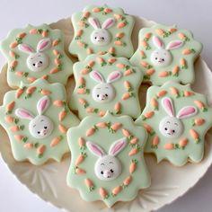 "1,110 Likes, 17 Comments - Miss Biscuit (@miss_biscuit_) on Instagram: "" . #missbiscuit #cookies #cookieshop #cookiedecoratingclasses #cookiedecoratingsupplies…"""