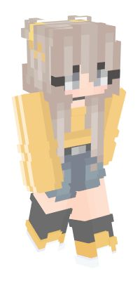 Minecraft Png, Mine Minecraft, Minecraft Drawings, Cool Minecraft Houses, How To Play Minecraft, Minecraft Projects, Minecraft Designs, Minecraft Buildings, Minecraft Furniture