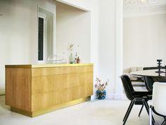 pietro russo / appartamento di silvia e adri, milano
