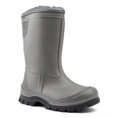 Our girls wellies keep feet toasty in the great outdoors, from first steps to primary, our girls wellington boots will see them through countless outdoor escapades Wellies Boots, Shoe Boots, Silver Water, Wellington Boot, Our Girl, Boys Shoes, Kids Boys, Rubber Rain Boots