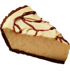 Recipe: Fluffy Peanut Butter Pie Ingredients 1/4 cup butter or...