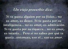 #frase #amor