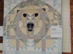 Mid-Valley Quilt Guild Show