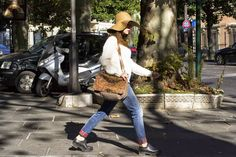 Valentina Marzullo | Official Blog: Weekend with Joshbag