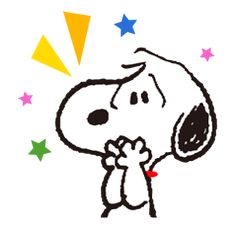 Snoopy, the dog of a thousand faces, is here to laugh, cry, smile, and blunder his way into your heart. He's also out to liven up chats with a little mischief! Snoopy Comics, Fun Comics, Peanuts Cartoon, Peanuts Snoopy, Peanuts Characters, Cartoon Characters, Thanksgiving Snoopy, Charlie Brown Y Snoopy, Snoopy Quotes