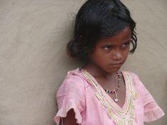 People of India- worldwildpics.wordpress.com