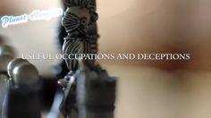 Outlander S02E03 for Planet Heughan on Vimeo