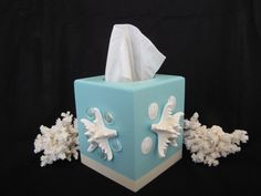https://www.etsy.com/listing/237177067/seashell-tissue-box-cover-beach-decor?ref=shop_home_active_1