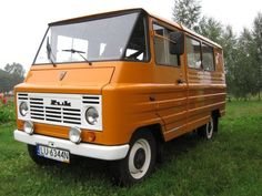 Expedition Vehicle, Busse, Old Cars, Cars And Motorcycles, Trucks, Vehicles, Campers, Horror, Polish