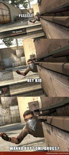 hey-kids-always-trust-a-terrorist_o_2844707.webp (610×1362)