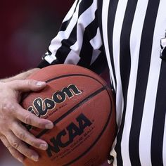 The revised rule will allow head men's basketball coaches to call timeouts while that coach's team is in the process of inbounding the ball, starting in the season. Basketball Rules, Basketball News, Basketball Coach, College Basketball, Coaches, Men, College Basket, Trainers