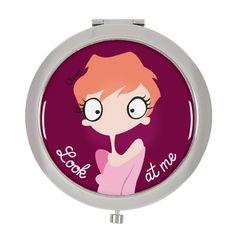 miroir-de-poche-look-at-me-derriere-la-porte http://www.espritlogis.fr/beaute/miroirs-de-poche/miroir-de-poche-derriere-la-porte-look-at-me-dlp.html