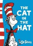 The Cat in the Hat teaching ideas