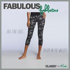 The Fabulosity of Fabletics Kate Hudson, New Trends, New Outfits, Lifestyle Blog, What To Wear, Personal Style, Active Wear, Kicks, Classy