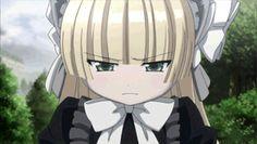 vic's pout face (o`ー′o) o`皿′o