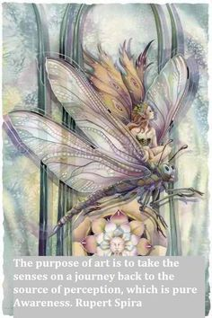 Fairy Jewelry & Fairy Art Card Sets - Sterling Silver Fairy Jewelry with fabulous Fairy Art Cards! - DRAGONFLY FAIRY - Jody Bergsma Fairy Jewelry & Art - Great gift for your fave faery or yourself! Fantasy Kunst, Fantasy Art, Fairy Land, Fairy Tales, Elfen Fantasy, Fairy Pictures, Dragon Rider, Beautiful Fairies, Flower Fairies