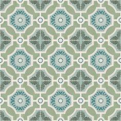 Mateo Hardwood Tile – Mirth Studio Hardwood Tile, Luxury Flooring, Engineered Wood Floors, Tongue And Groove, This Is Us Quotes, Color Tile, Wood Planks, Dark Colors