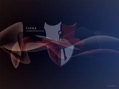 fiuna1280.jpg (1280×960)