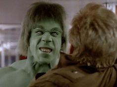 The Trial of the Incredible Hulk Marvel Gif, Incredible Hulk, Raiders, First Night, Prison, The Incredibles, Turning, Jars, David