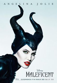 How-To: Make Your Own DIY Maleficent Headpiece