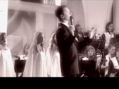 ヴィタス VITAS-『Я прошу всех святыхI / Ask All Saints』2007和訳付