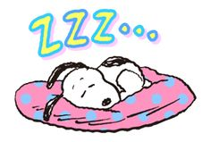 Snoopy - Catching some Zzz's. Snoopy Love, Snoopy E Woodstock, Charlie Brown Snoopy, Snoopy Images, Snoopy Pictures, Peanuts Cartoon, Peanuts Snoopy, Dolly Parton, Good Night Greetings