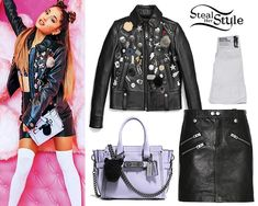 Steal Her Style | Celebrity Fashion Identified | Page 45