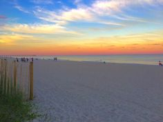 Up and coming beach towns in the US: Wrightsville Beach and Wilmington, North Carolina