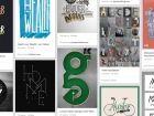 Ruslan Mashkov | Typography | 979 | Gallery Typography, Calligraphy, Gallery, Letterpress, Penmanship, Calligraphy Art, Hand Lettering, Hand Drawn Typography, Letter Writing