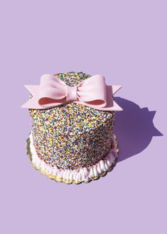 Styled product photography and creative content curated for your brand and aesthetic. Its My Birthday Song, Cute Birthday Wishes, Happy Birthday Me, Pastel Photography, Cake Photography, Creative Photography, Pretty Pastel, Pretty Art, Banana Shop